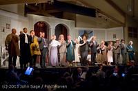 20137 Vashon Opera Gianni Schicchi dress rehearsal 051513