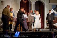 20147 Vashon Opera Gianni Schicchi dress rehearsal 051513