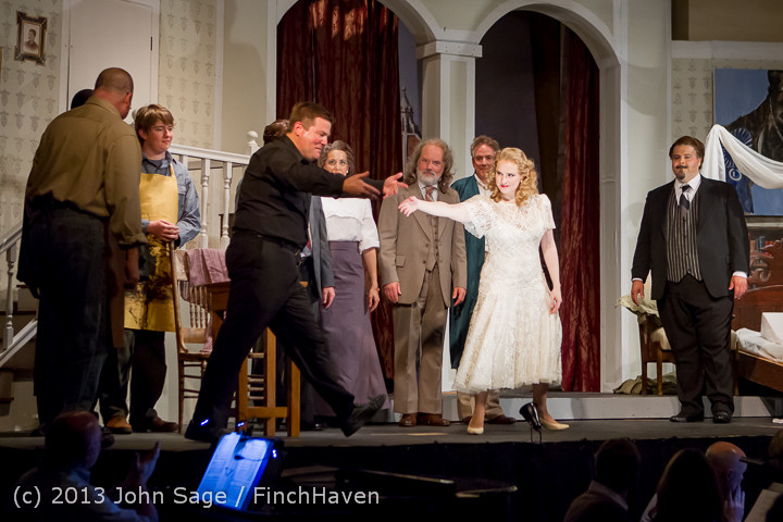 20147 Vashon Opera Gianni Schicchi dress rehearsal 051513