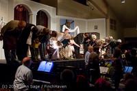 20162 Vashon Opera Gianni Schicchi dress rehearsal 051513