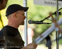 8670 Rumor Has It Ober Park Saturday 2013 072013