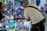 8765 Rumor Has It Ober Park Saturday 2013 072013