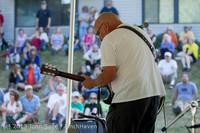 8769 Rumor Has It Ober Park Saturday 2013 072013