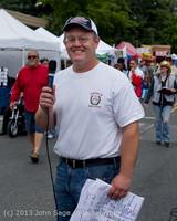18986 Tom Stewart Car Parade and Show 2013 072113