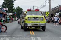 18997 Tom Stewart Car Parade and Show 2013 072113