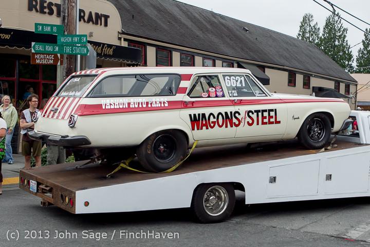 19163_Tom_Stewart_Car_Parade_and_Show_2013_072113