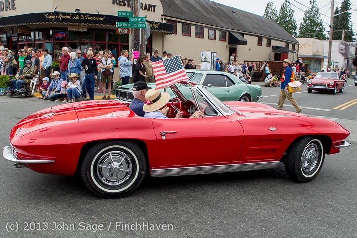 19369_Tom_Stewart_Car_Parade_and_Show_2013_072113