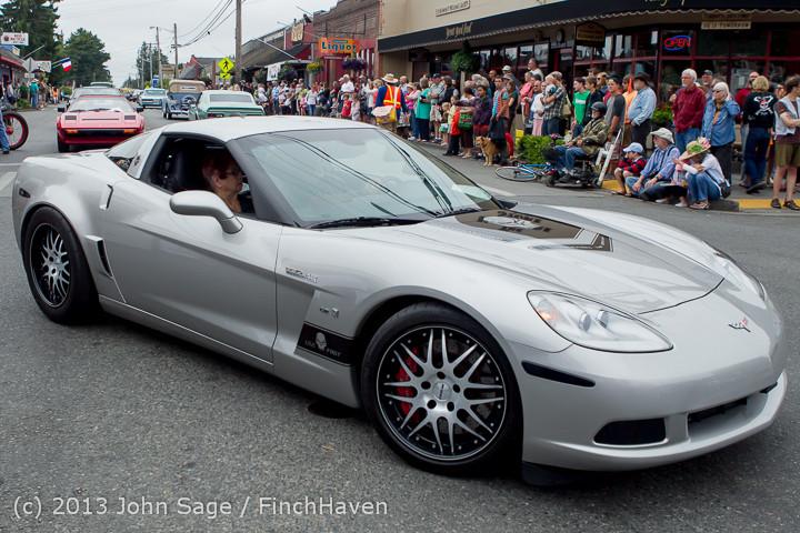 19378_Tom_Stewart_Car_Parade_and_Show_2013_072113