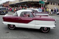 19448 Tom Stewart Car Parade and Show 2013 072113