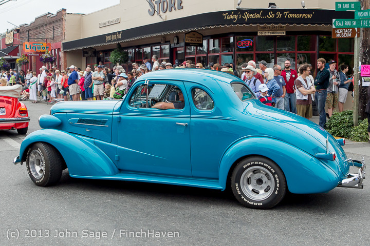 19594_Tom_Stewart_Car_Parade_and_Show_2013_072113