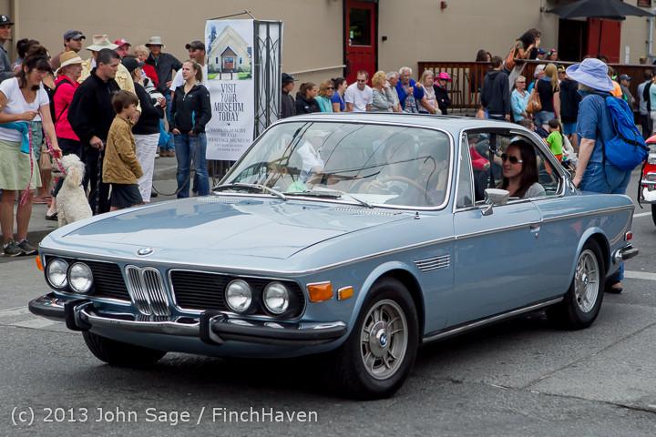 19653_Tom_Stewart_Car_Parade_and_Show_2013_072113