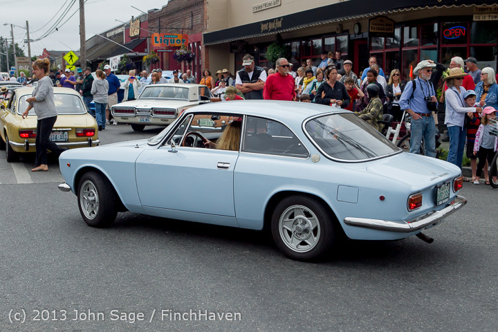 19747_Tom_Stewart_Car_Parade_and_Show_2013_072113