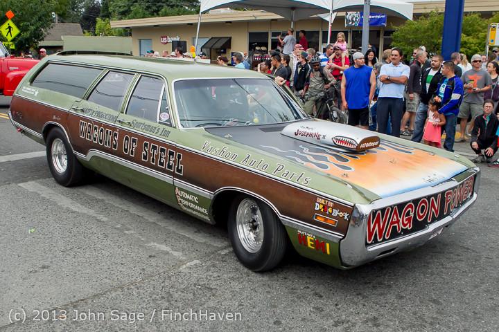 10751_Tom_Stewart_Car_Parade_and_Show_2013_072113