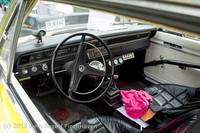 19783 Tom Stewart Car Parade and Show 2013 072113