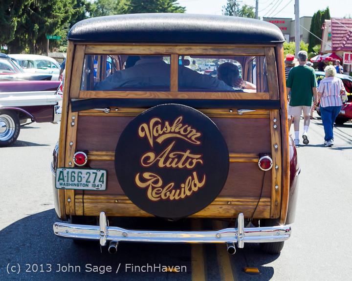 20763_Tom_Stewart_Car_Parade_and_Show_2013_072113