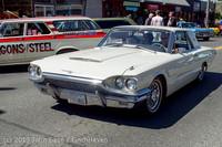 20781 Tom Stewart Car Parade and Show 2013 072113
