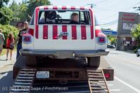 20950 Tom Stewart Car Parade and Show 2013 072113