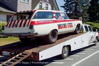 20966 Tom Stewart Car Parade and Show 2013 072113