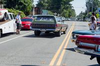 21014 Tom Stewart Car Parade and Show 2013 072113