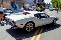 21029 Tom Stewart Car Parade and Show 2013 072113