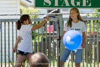 7441 VARSA Youth Stage Village Green Saturday 2013 072013