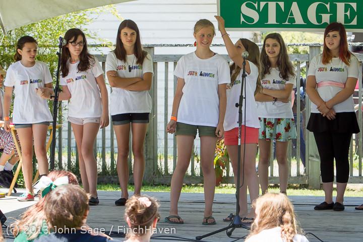 7478_VARSA_Youth_Stage_Village_Green_Saturday_2013_072013