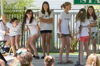 7480 VARSA Youth Stage Village Green Saturday 2013 072013