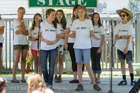 7492 VARSA Youth Stage Village Green Saturday 2013 072013