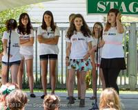 7501 VARSA Youth Stage Village Green Saturday 2013 072013