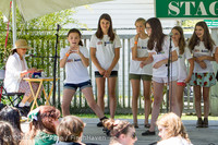 7523 VARSA Youth Stage Village Green Saturday 2013 072013