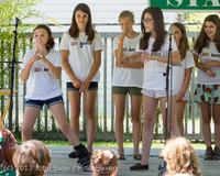 7527 VARSA Youth Stage Village Green Saturday 2013 072013