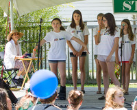 7539 VARSA Youth Stage Village Green Saturday 2013 072013