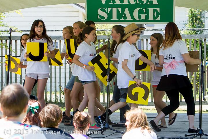 7557_VARSA_Youth_Stage_Village_Green_Saturday_2013_072013