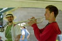 7590 VARSA Youth Stage Village Green Saturday 2013 072013