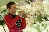 7609 VARSA Youth Stage Village Green Saturday 2013 072013
