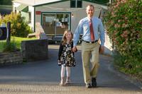 0432 Vashon Father-Daughter Dance 2013 Candids 060113