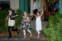 0440 Vashon Father-Daughter Dance 2013 Candids 060113