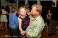 1524 Vashon Father-Daughter Dance 2013 Candids 060113