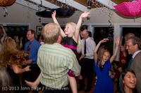 1525 Vashon Father-Daughter Dance 2013 Candids 060113