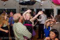 1526 Vashon Father-Daughter Dance 2013 Candids 060113
