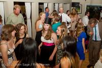 1529 Vashon Father-Daughter Dance 2013 Candids 060113
