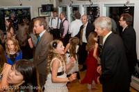 1531 Vashon Father-Daughter Dance 2013 Candids 060113