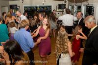 1534 Vashon Father-Daughter Dance 2013 Candids 060113
