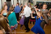 1535 Vashon Father-Daughter Dance 2013 Candids 060113