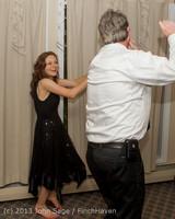 1536 Vashon Father-Daughter Dance 2013 Candids 060113