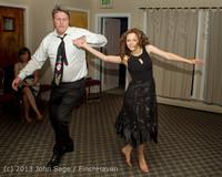 1537 Vashon Father-Daughter Dance 2013 Candids 060113