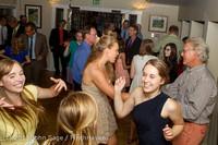 1541 Vashon Father-Daughter Dance 2013 Candids 060113
