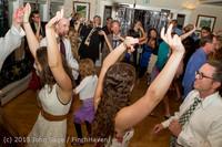 1543 Vashon Father-Daughter Dance 2013 Candids 060113
