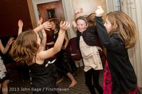 1545 Vashon Father-Daughter Dance 2013 Candids 060113