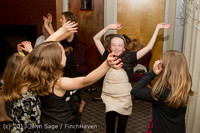 1546 Vashon Father-Daughter Dance 2013 Candids 060113